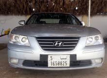 2009 Hyundai for sale