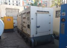 مهندس كهرباء للخدمات الكهربائية وتركيب وصيانة المولدات الكهربائية