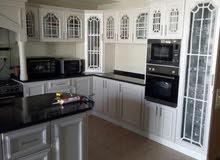 mayed international  kitchen & cabinet for sales