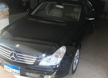 2007 CLS 350 for sale