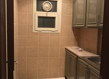 Hawally apartment for rent with 1 rooms