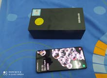 Samsung S20 ultra 5G phone )128gb memory.
