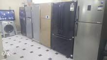 أقساط أقساط لا كل الناس اجهزه كهربائية الموظفين إعداد متنوعه وأجهزة خلويه