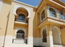 Villa in Jeddah Al Khalidiyyah for rent