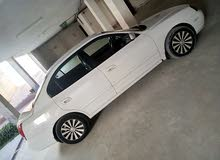 Hyundai Avante 2001 For Sale