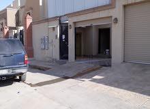 Best property you can find! villa house for sale in Ad Dar Al Baida neighborhood