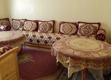 Maison de superficie 500m² à Goulmima prix 1.100.000dh