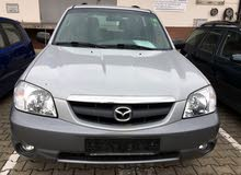 Used 2003 Mazda Tribute for sale at best price