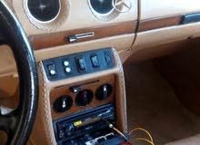 Used 1977 SLK 200 for sale