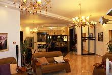More rooms  Villa for sale in Amman city Al Fuhais