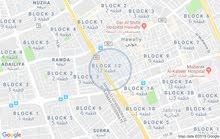 Best price  sqm apartment for rent in HawallySalmiya