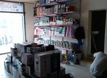 أجهزة كهربائية وأدوات منزلية ( جديدة-مخراز)