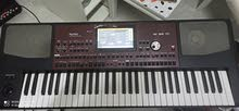 korg pa 700 perfect condition