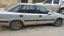 Best price! Kia Sephia 1994 for sale