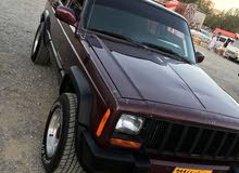 Best price! Jeep Grand Cherokee 2000 for sale