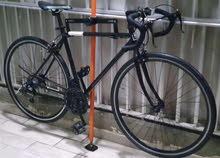 دراجة هوائية نوع (Grandir)