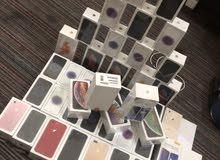 تليفونات للبيع