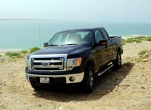 Ford F-150 2014 For Sale