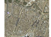 دار 50 متر في كربلاء مركز المدينة قرب مقام المهدي شارع مقام جعفر الصادق