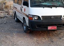 0 km mileage Toyota Land Cruiser for sale