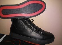 احذية انيقة وبجودة عالية وبأثمن جد مناسبة