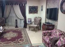 :: شقة سوبر لوكس عمارةجديده من عباس العقاد مدينة نصر،،