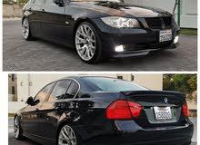للبيع BMW 2008