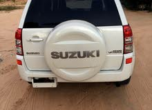 Suzuki Grand Vitara car is available for sale, the car is in Used condition