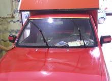 2000 Chevrolet in Fayoum