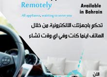 Smart Home Broadlink RM Mini 3 Black Bean Wifi Universal IR Smart Remote Controller