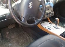 0 km Hyundai Azera 2008 for sale
