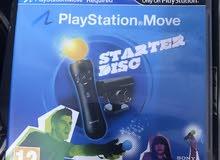 CD PS3