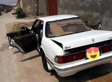 Toyota Mark 2 car for sale 1991 in Basra city