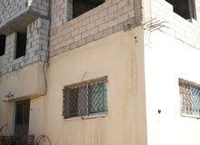 منزل مستقل للبيع بمنطقة الزرقاء - حي الجبر