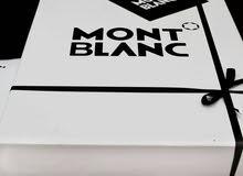 بوكس ماركة مونت بلانك