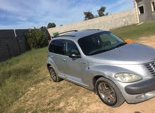 Chrysler PT Cruiser 2004 For Sale