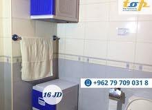 خزانات بلاستيك لغرف الغسيل والحمام   متعددة في الالوان والاشكال