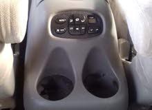 سيكويا  V8 ماشيه 180ميل