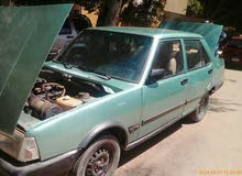 Manual Used Fiat Other