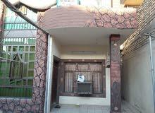 بيت دبل فاليوم للبيع في منطقة ابو دشير  او مراوس بالدوره