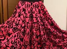 فستان مناسبه للبيع