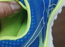 حذاء رياضي للبيع نمره36  جديد