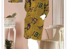 ملابس تركية جملة ومفرق نخب اول ارخص الاسعار  استيراد مؤسسة سنا