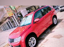 Automatic Suzuki 2014 for sale - Used - Basra city