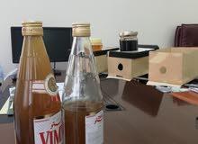 عسل عماني طبيعي 100% و عسل تربيه ممتاز