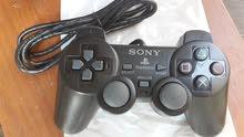 دراعات بلى ستيشن PlayStation 2 جديده