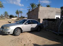 Used 2004 SM 5 in Jumayl