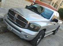 Available for sale! 100,000 - 109,999 km mileage Dodge Ram 2006