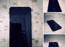 Xiaomi Not 5