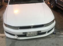 Nissan Other 2006 For sale - White color